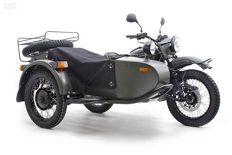 Ural M70 Backgrounds by Ural Motorcycles Hd Wallpapers Plus