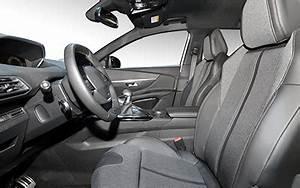 Leasing Voiture Peugeot : leasing peugeot 3008 lld et loa peugeot 3008 fastlease ~ Medecine-chirurgie-esthetiques.com Avis de Voitures