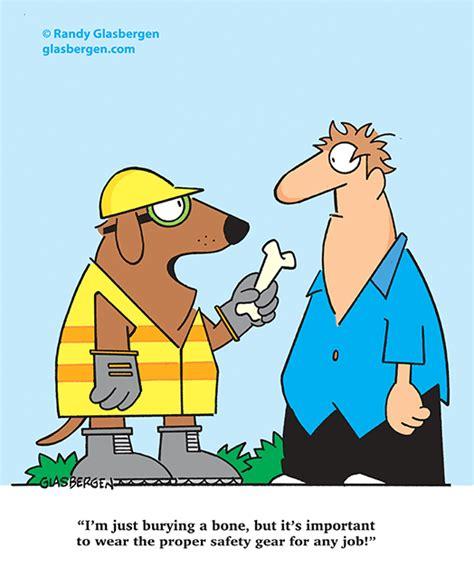 dog cartoons randy glasbergen glasbergen cartoon service