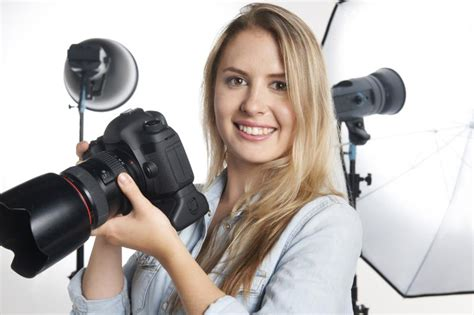 11934 professional photographer studio for a beginner photographer your