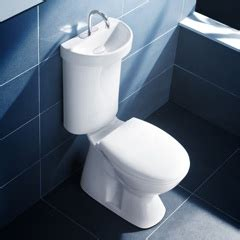 ban lifted  caroma toilet suite architecture design