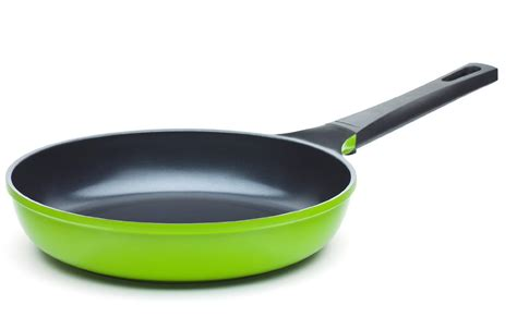 23685 Safetyserve Coupon by Ozeri 10 Quot Green Earth Ceramic Frying Pan Sale 24 70