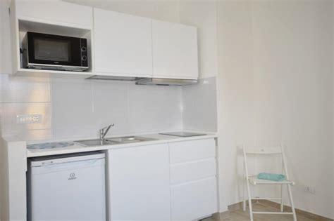 appartamento elba brauntour isola d elba appartamenti zeus marciana marina