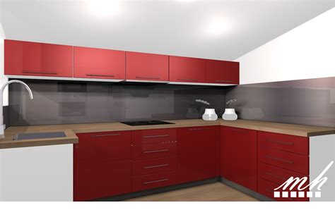 idee peinture cuisine meuble blanc idee peinture cuisine meuble blanc affordable superbe