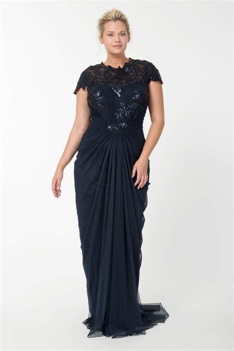 Plus size evening dress patterns - Style Jeans   Plus size ...