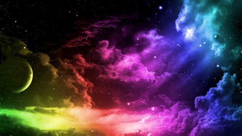 Cosmos, Mediumaquamarine, Rosybrown