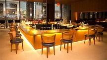 A 'Landmark' Restaurant Returns: A Preview of the Four ...
