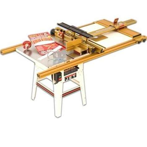 table  combo  side router table incra elite tools
