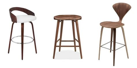 Counter Stool Hunt
