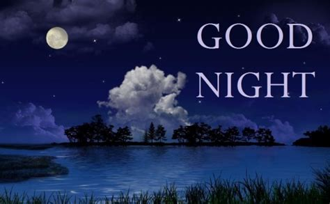 32 Make You Sleep Soundly Good Night Quotes. Template Of A Contract Between Two Parties Template. Libreoffice Writer Resume Templates. What Is The Highest Degree You Can Get Template. Sample Of Job Application Cover Letter. What Is A Sales Clerk Template. Microsoft Publisher Flyer Template. Professional Cover Letters For Resumes Template. Stay At Home Resume Example Template