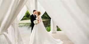 Pacs Régime Des Biens : mariage pacs union libre quel choix faire ~ Farleysfitness.com Idées de Décoration