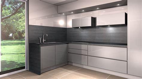 plan de travail de cuisine en granit nos réalisations de cuisines salles de bains dressings