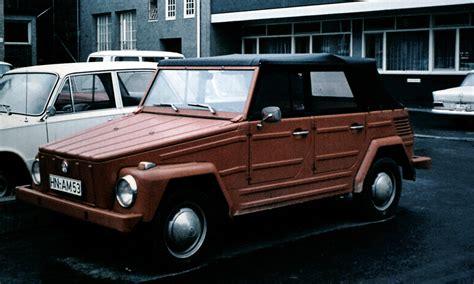 Volkswagen 181 Aus Heilbronn.jpg
