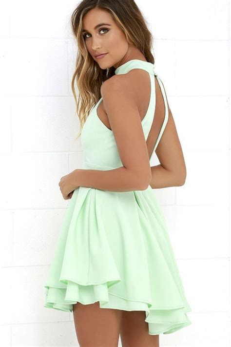 31 Cute Dresses For Teens To Try As Soon As Possible Fashionetter