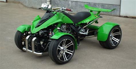 spy racing quads  sell   road legal quad bikes    manufactured