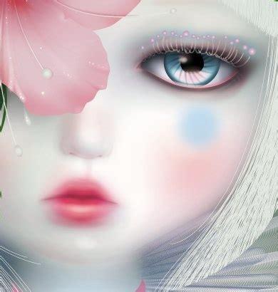 Best Images About Art Surreal Pinterest Oil