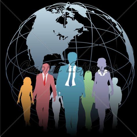 applying  contingency theory  global leadership
