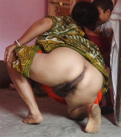 Indian Big Ass 65 Pics Xhamster