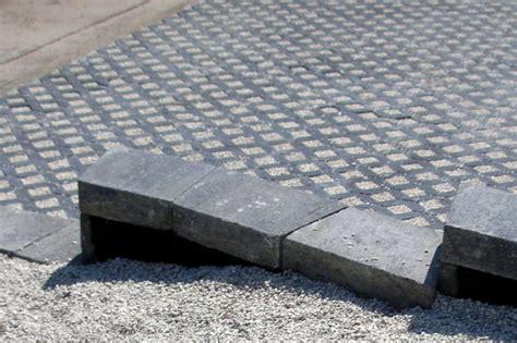 porous brick pavers permeable brick pavers enhance pavers brick paver installation jacksonville ponte vedra