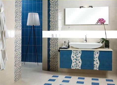 blue bathroom ideas blue bathroom ideas dgmagnets com