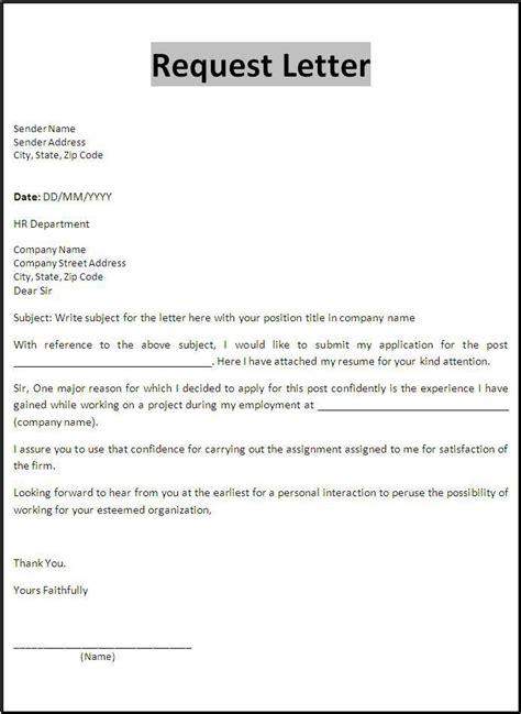 request letter hr manager essay  uk custom essay