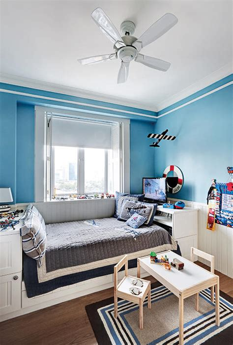 Ideas For Small Rooms Singapore by Easy Ways To Smarten Up A Small Bedroom Home Decor