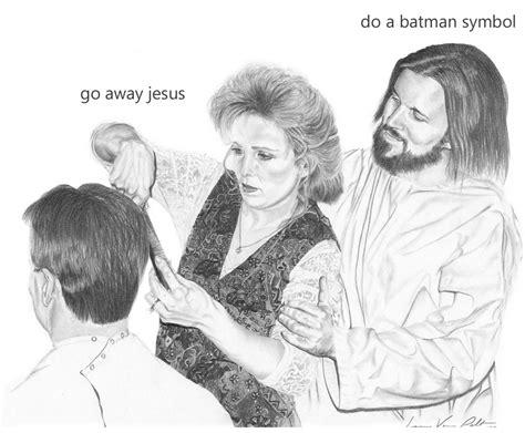 Jesus Fucking Christ Meme - oh jesus meme collection 1 mesmerizing universe trend