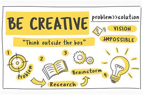 center  creative leadership adds workplace big  profile
