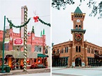 Grapevine: The Christmas Capital of Texas | Southern Living