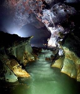 Esa'ala Cave: Fact or Fiction? | HubPages