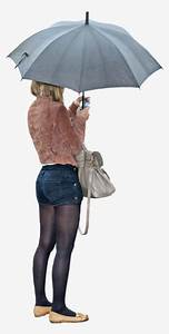 28 Collection Of Acid Rain Clipart Transparent