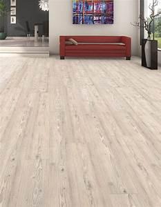 Designboden Pvc Frei : designboden pvc frei bei raumtrend hinze g nstig kaufen raumtrend hinze ~ Markanthonyermac.com Haus und Dekorationen