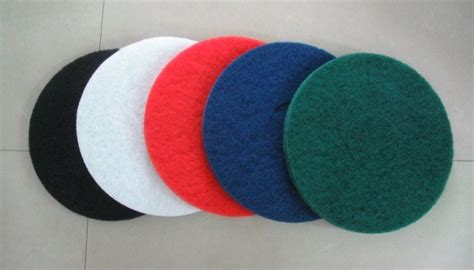 floor buffing pads use china floor polishing pads fl001 china floor pads