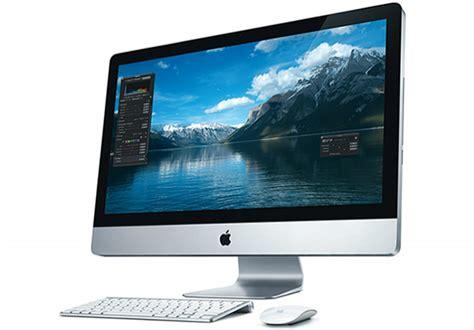 ordinateur de bureau i5 5 aplicaciones de diseño para 39 la pantalla grande