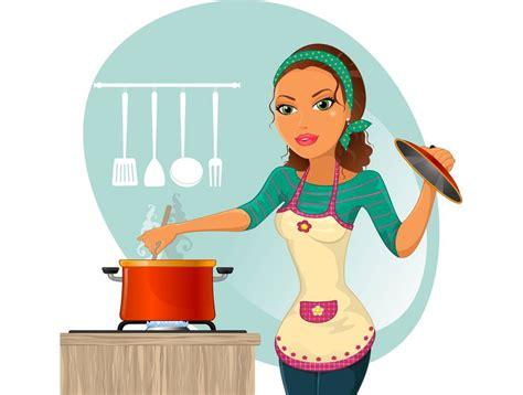 dvd recettes de cuisine savoir maigrir une enquête culinaire révélatrice