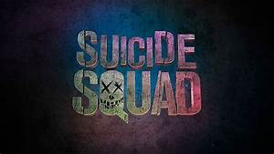 Suicide, Squad, Backgrounds, Pictures, Images