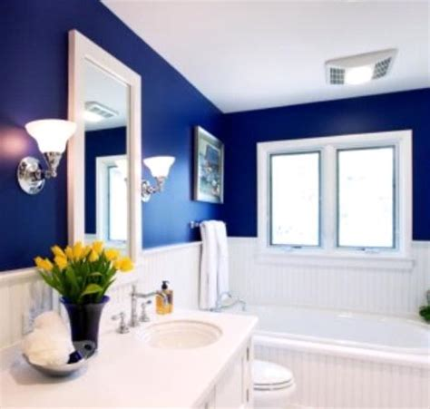 Badezimmer Modern Streichen by What Are Modern Bathroom Paint Colors Picone Home