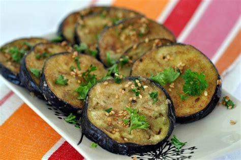 cuisiner les aubergines aubergine monmenu fr