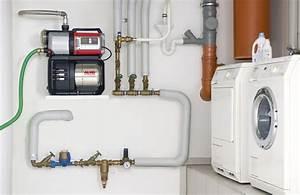 Brunnen Pumpe Hauswasserwerk : brunnen und hauswasserwerk hauswasserwerk test ~ Frokenaadalensverden.com Haus und Dekorationen