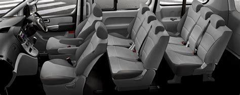 hyundai imax  seater minivan hyundai australia