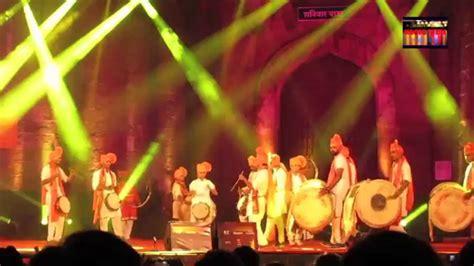 gajananaa marathi devotional full song lokmanya ek