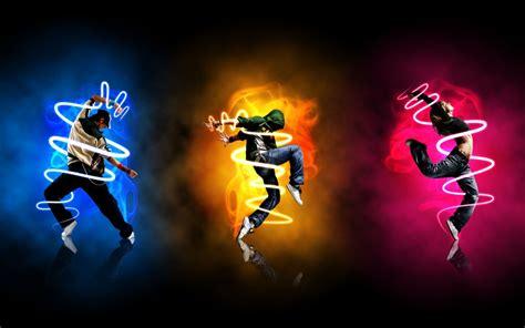 zumba dance hd quality