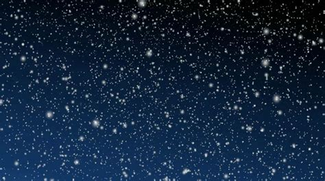 classic christmas motion background animation perfecty loops snowy looping motion background free worship loops