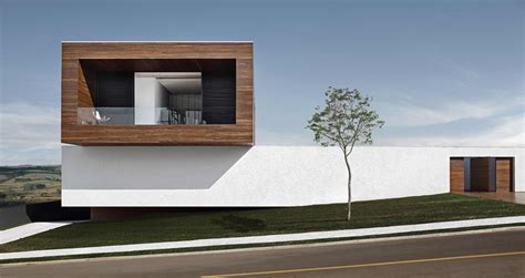 House By Studio Guilherme Torres by La House Studio Guilherme Torres Archdaily