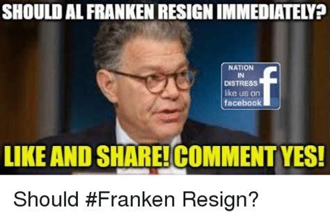 Al Franken Memes - 25 best memes about al franken al franken memes