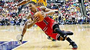NBA playoffs: Why Are Some Favorites Struggling In Their ...