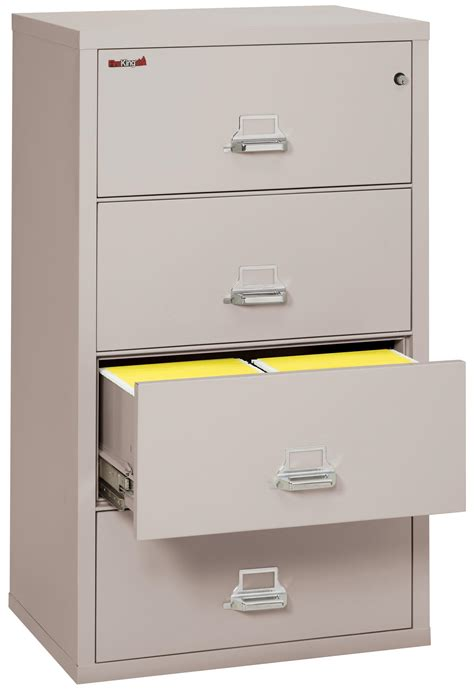 horizontal filing cabinets fireking fireproof lateral file cabinet 4