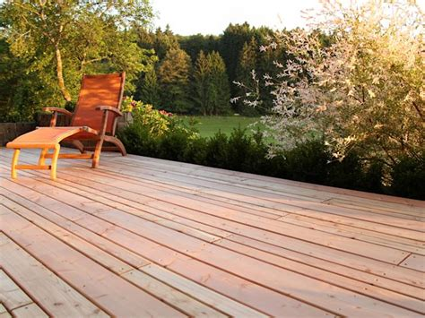 Garten Neu Gestalten Tipps by Garten Neu Gestalten Tolle Ideen Und Einfache Tipps
