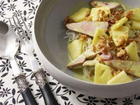 cuisiner chignons frais recette de cuisine filet de faisan 28 images faisan au
