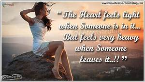Heart touching Love Quotes HD love wallpapers | QUOTES ...